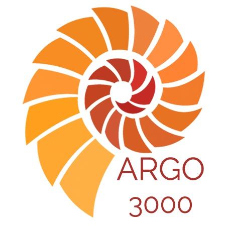 Argo 3000