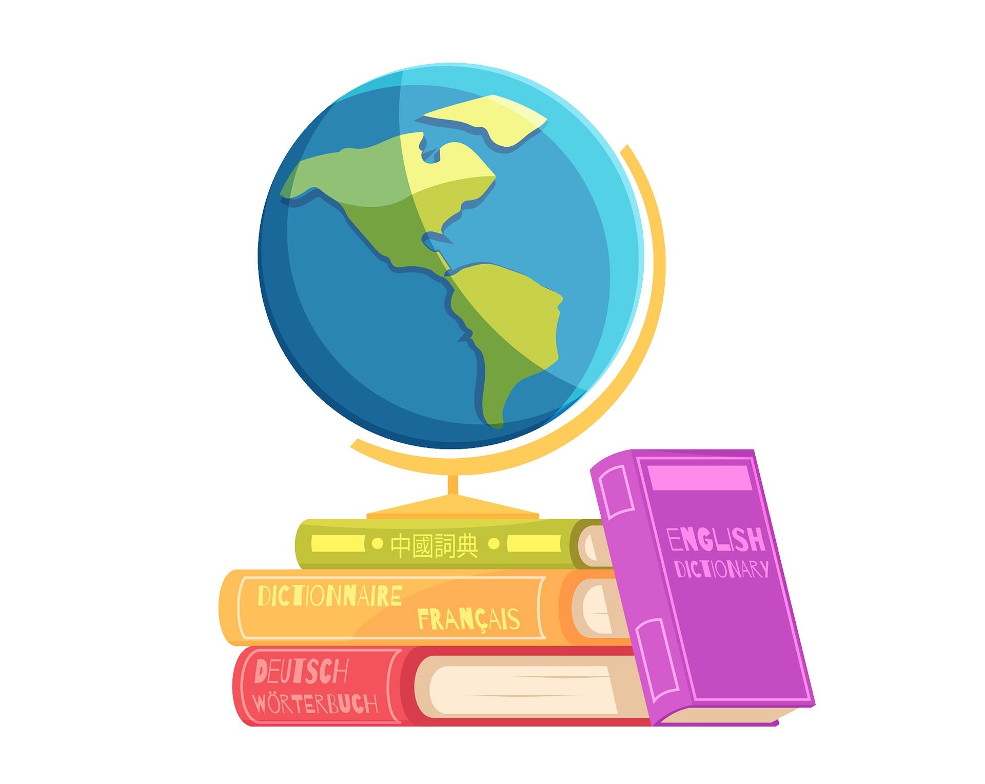 english for future