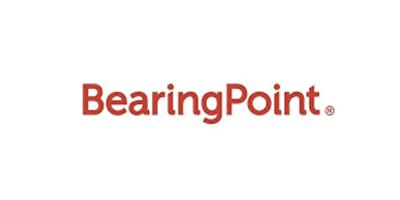 Bearing_point