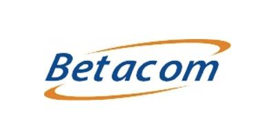 betacom_srl