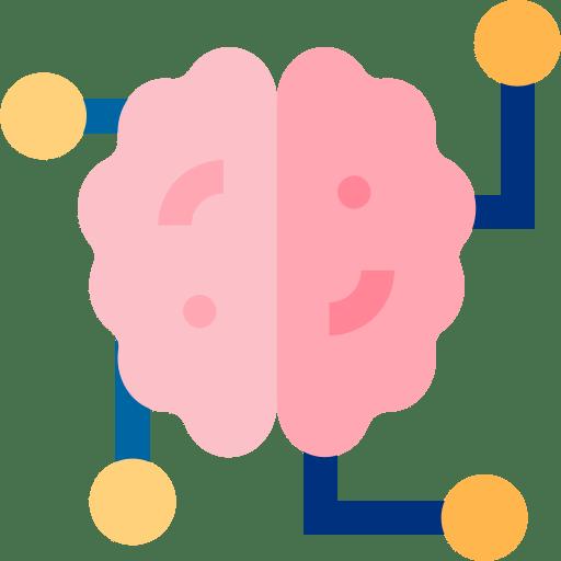 corsi_business-intelligence