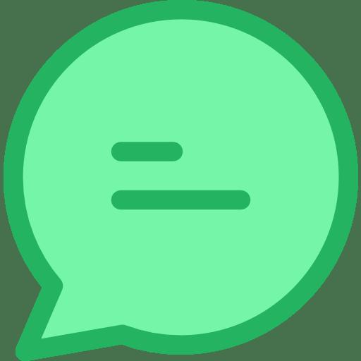 gestione e comunicazione