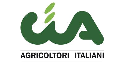 cia_agricoltori_italiani
