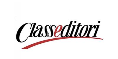 classe_editori