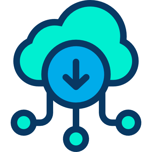 corsi_cloud-computing