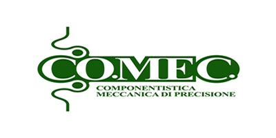 comec_meccanica