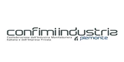confimi_industria