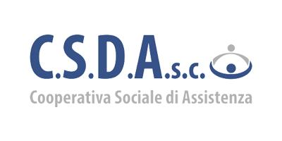 coop_assistenza