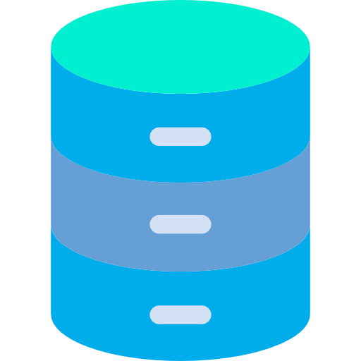 corsi_database