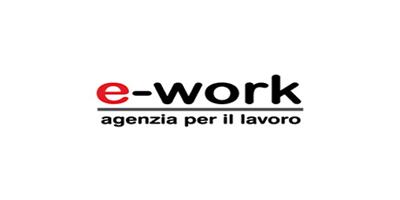 e_work