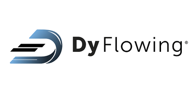 dy_flowing