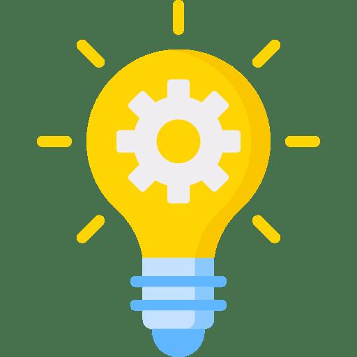 business_innovazione_sviluppo