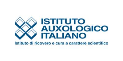 istituto_auxologico_italiano