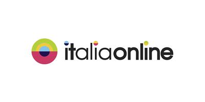 italia_online