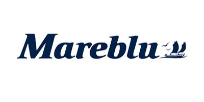 mare_blu