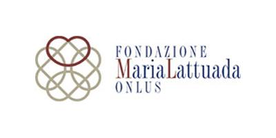 maria_lattuda