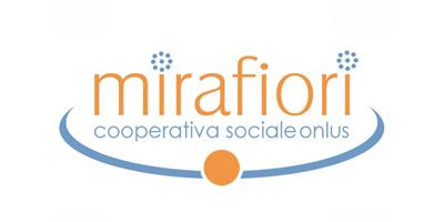 mirafiori_onlus