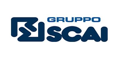 gruppo_scai