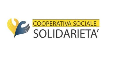 coop_solidarietà