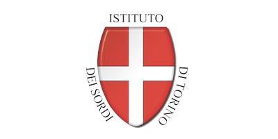 istituto_dei_sordi