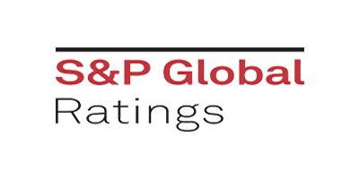 s&p_global_ratings