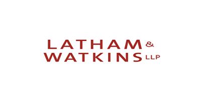 latham_watkins