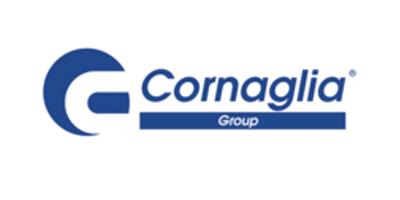 cornaglia_group