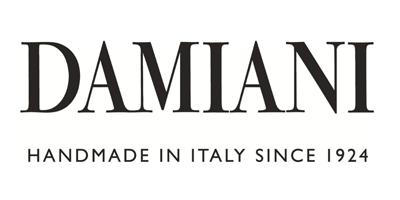 damiani_hanmade