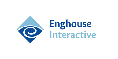 enghouse_interactive