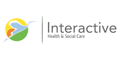 interactive_health