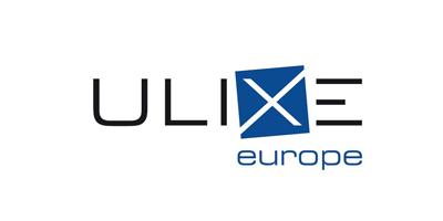 ulixe_europe