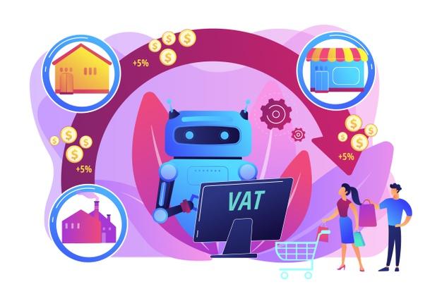 artificial-intelligence-illustration_335657-524