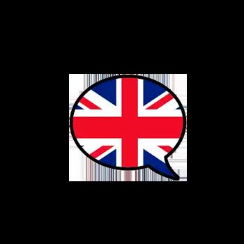 general_english