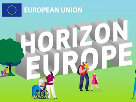 Horizon Europe, 14,7 miliardi in due anni per la trasformazione digitale e verde dell'Unione