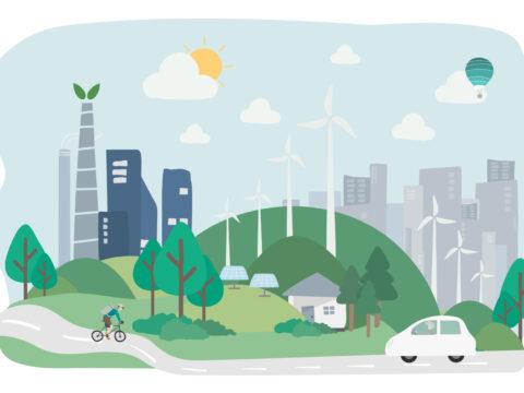 Fondimpresa Avviso 2/2021: come finanziare la formazione per i progetti Green e di Economia Circolare