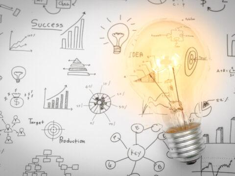 Al via il bando Innovazione della Regione Veneto: 10 milioni per aziende e professionisti