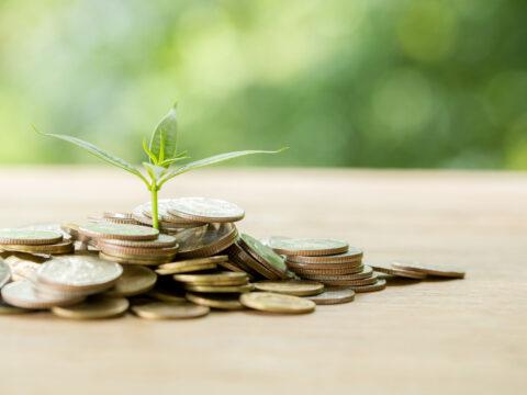 Alta formazione 4.0 nuovo credito d'imposta fino a 30 mila euro